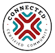 Certified Connected Community