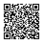 static_qr_code_without_logo_150px.png