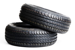 Two tires stacked off-set.jpg