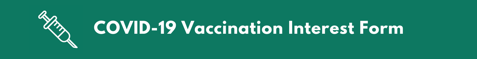 COVID-19-Vaccination-Interest-Form-Larger-Icon.png