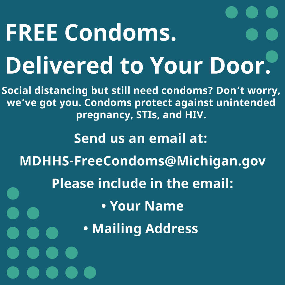 MDHHS-Condom-Program-Graphic.jpg