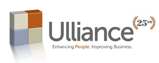Ulliance Logo - Employee Assistance Program
