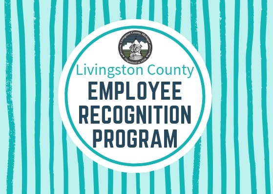 Employee Recongnision Program