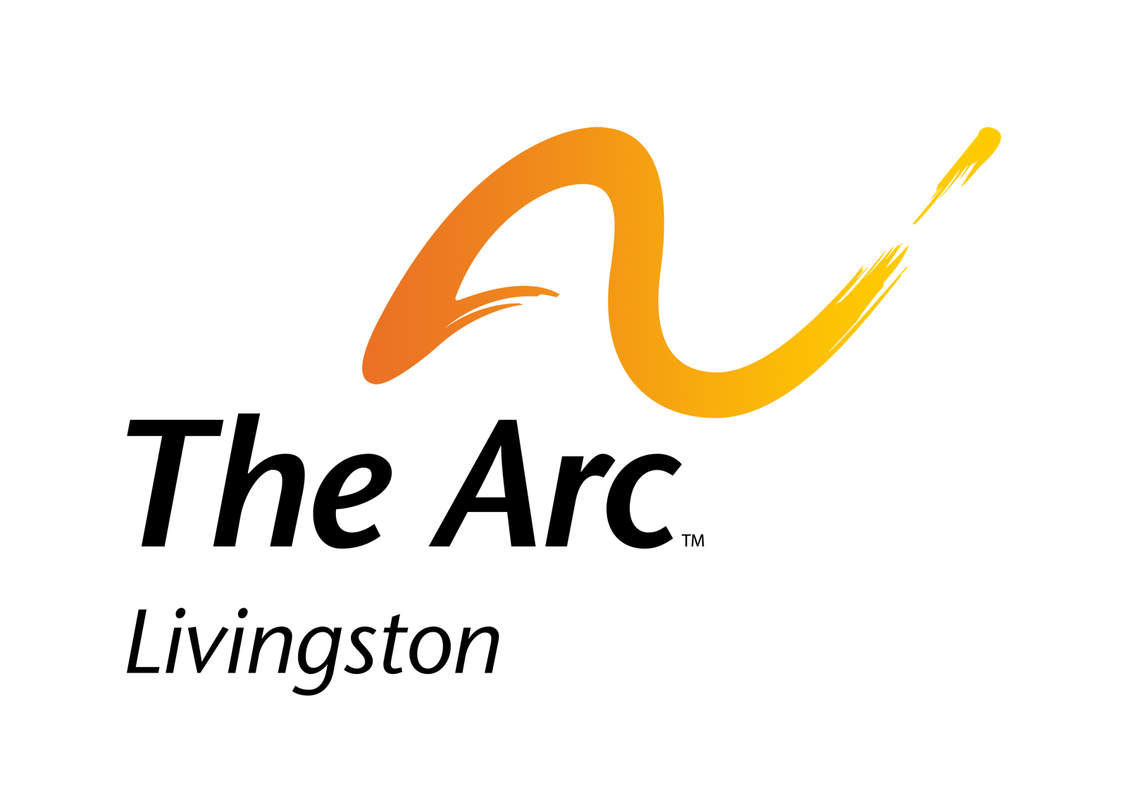 Arc_Livingston_Color_Pos_JPG.jpg