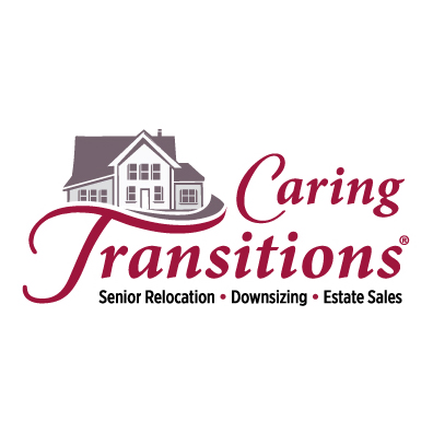 CaringTransitions_Logo_Final_large_-_Social_Media 2016.jpg