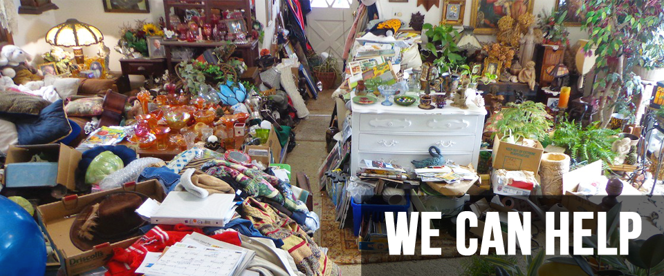 hoarder-we-can-help.png