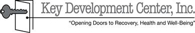 key dev. logo.jpg