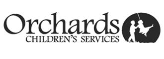 orchards logo.jpg