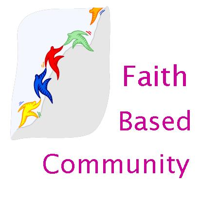 Faithbased logo5.jpg