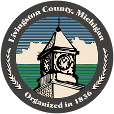 County Logo 5-2013.png