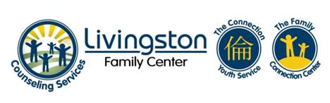 Liv Fam Center logo.jpg