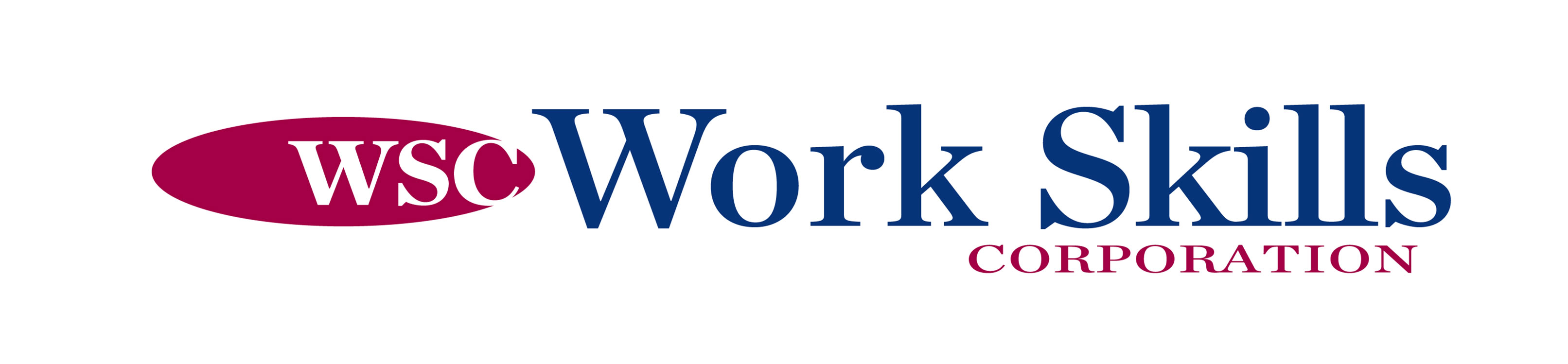Work Skills Corporation Single_1.jpg