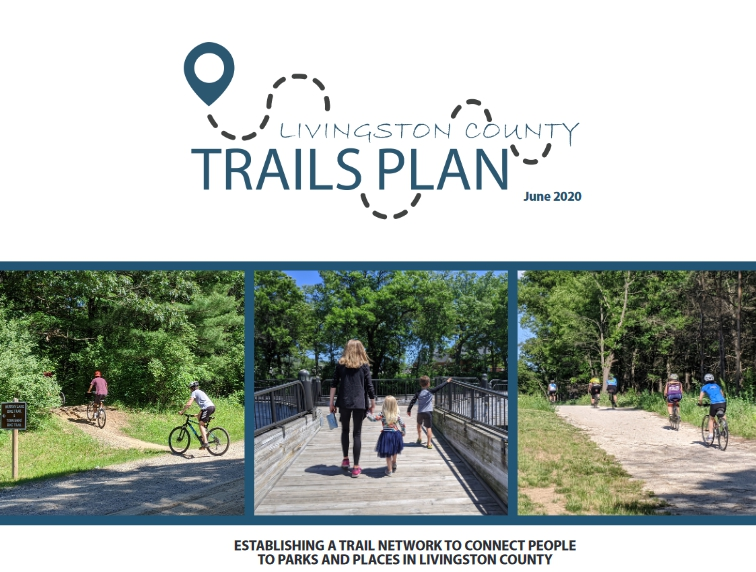 Trail Plan Cover for Web.jpg