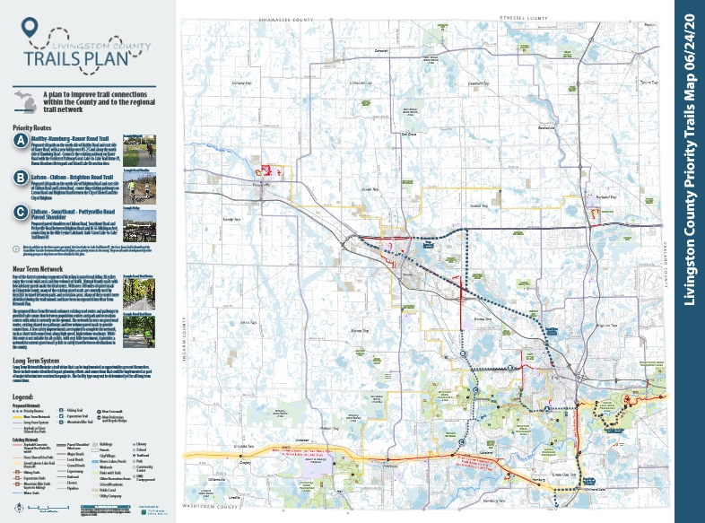 Trails Map for Web.jpg