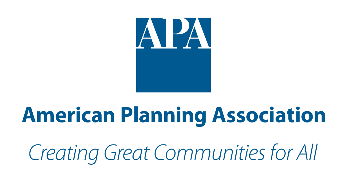 APA-logo-centered-New-Facebook-link-preview.jpg