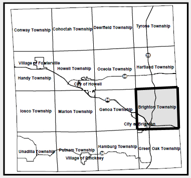 Brighton Twp Inset Map.jpg