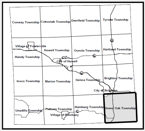 Green Oak Twp Inset Map.jpg