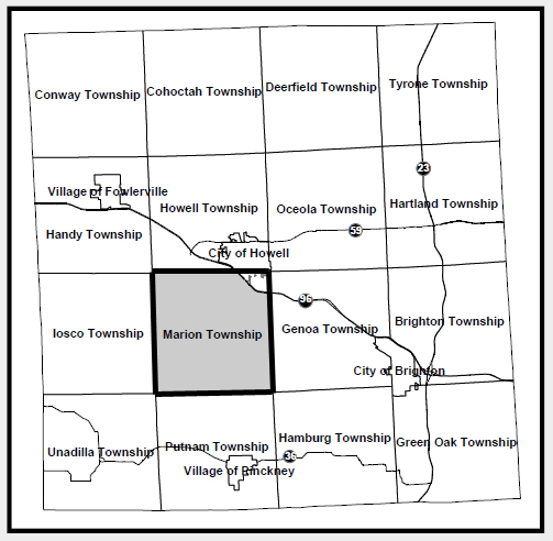 Marion Twp Inset Map.jpg