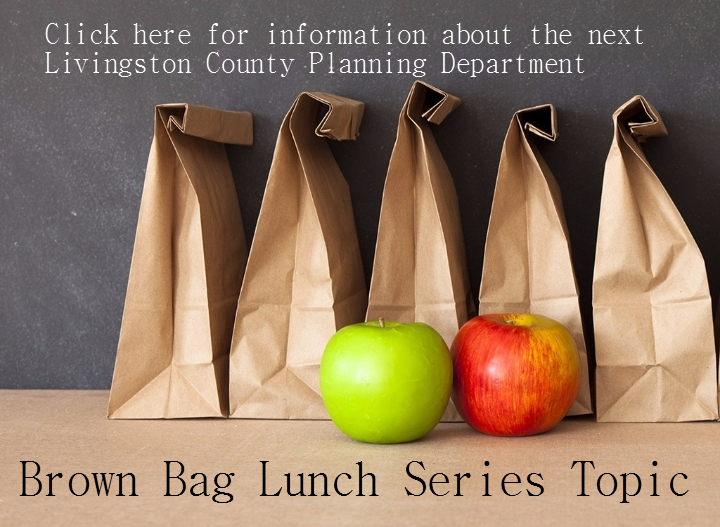 Brown bag Lunch banner.jpg