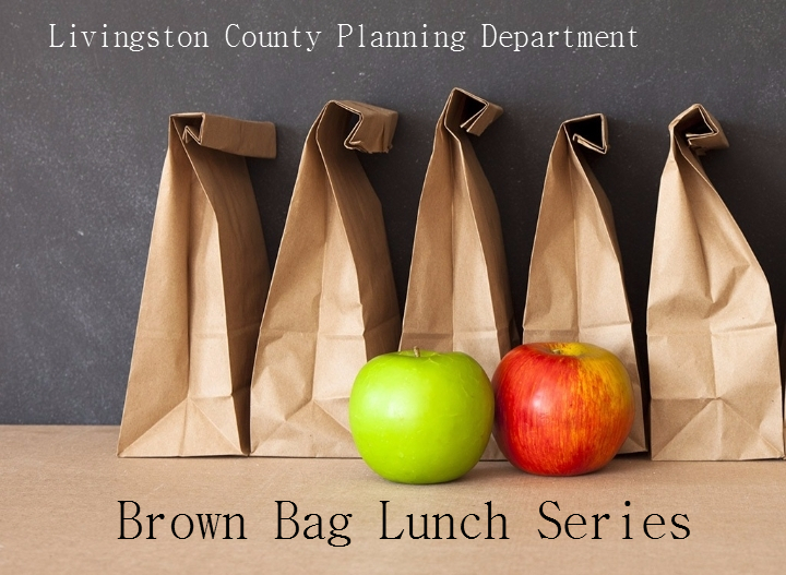 Brown bag Lunch banner2.jpg