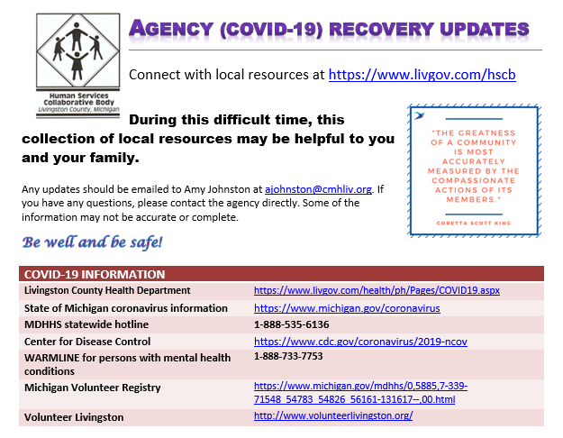 Agency Recovery Updates.png