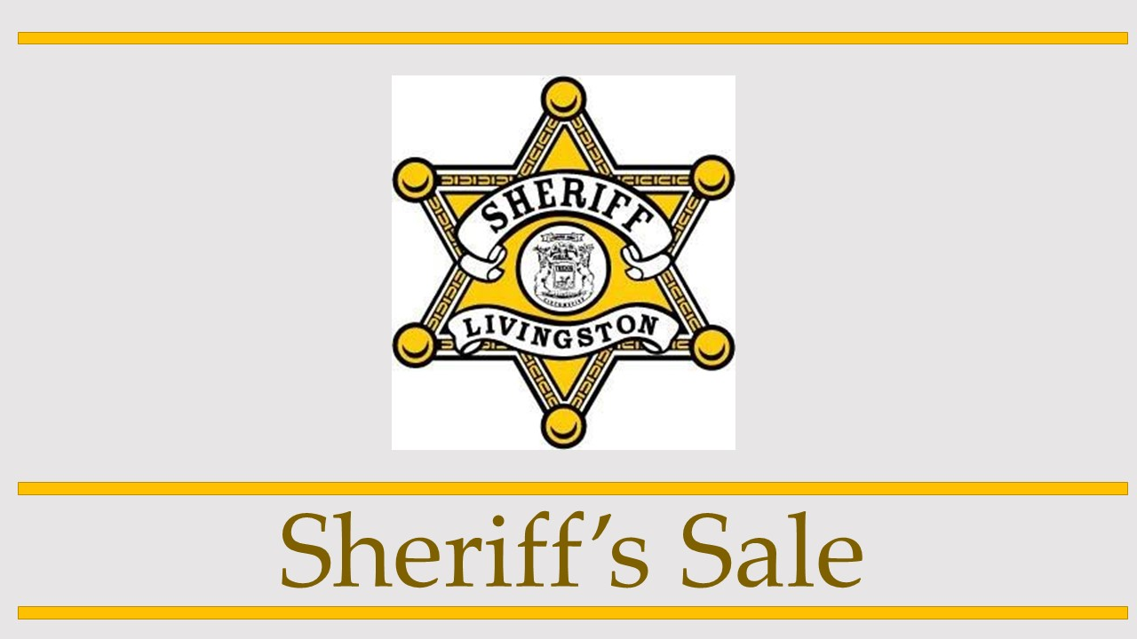 Sheriffs_Sale_Icon.jpg