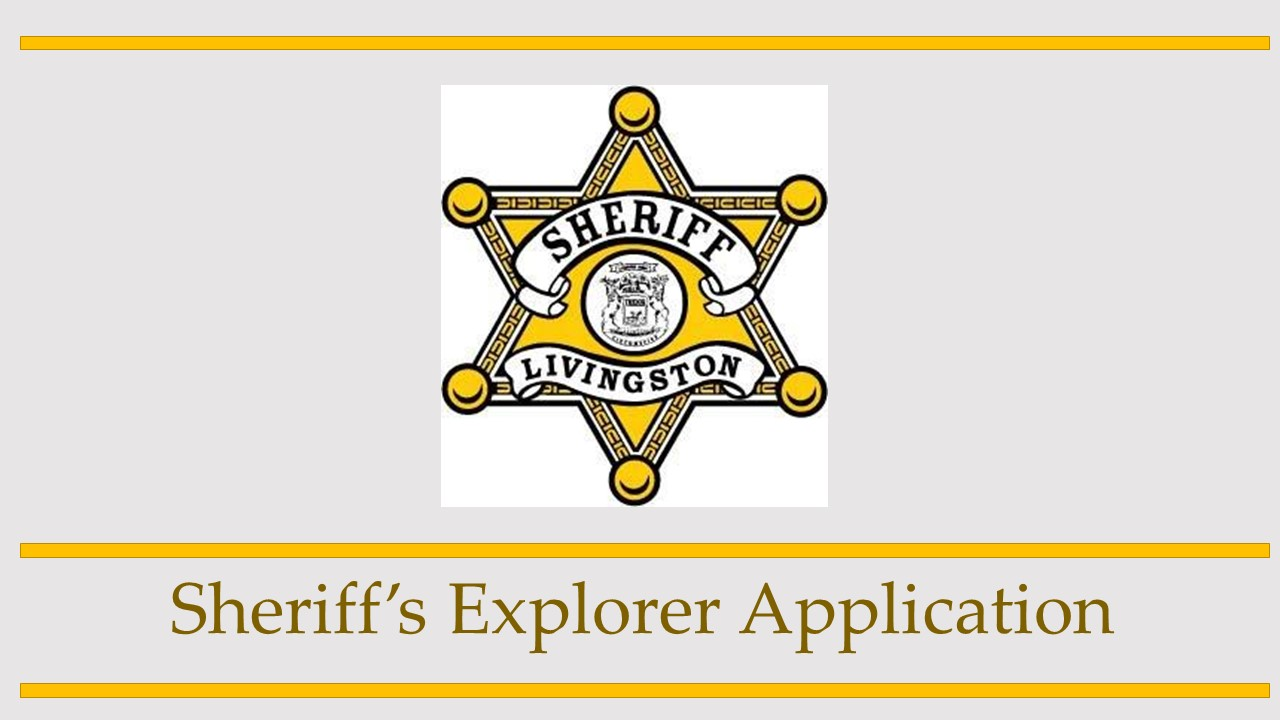 Sheriffs_Explorer_Applicatione_Icon.jpg