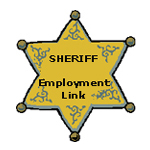 Sheriff Employment Link