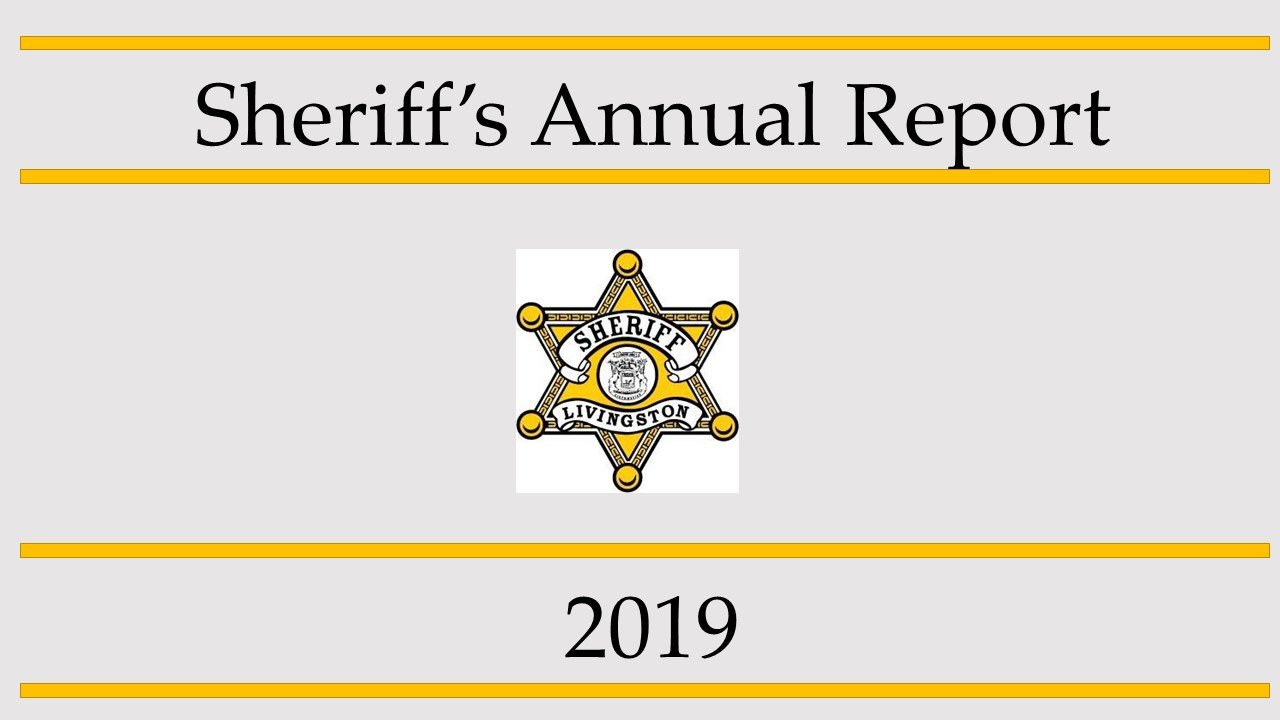 Sheriff_Annual Report 2019.jpg