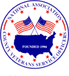 National Association County Veterans Service Officers