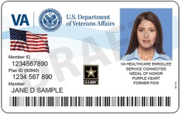 Veteran Health Identification Card (VHIC).jpg